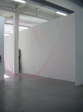 Vortex (2008)