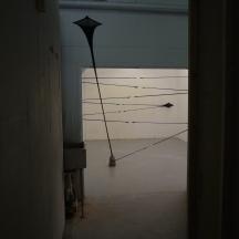 Inside Outside (2011)